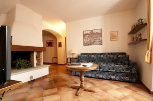 012-Soggiorno-Albergo-Posta-Morcote Svizzera-Ticino-Lago-Lugano