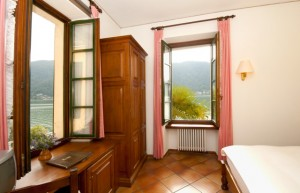 021-Vista-Albergo-Posta-Morcote Svizzera-Ticino-Lago-Lugano